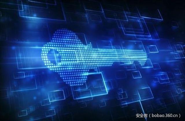 【技术分享】通过内核地址保护措施,回顾Windows安全加固技术