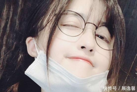 """京阿尼火灾,王菠萝发微博悼念,为何却引起网友""""口水战""""?"""