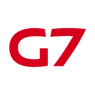 TAXIS G7 Prioritaire