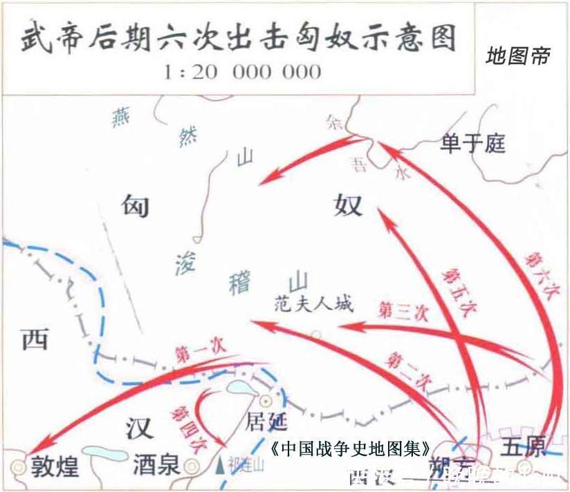 地图上甘肃白银市靖远县,为何被平川区分成两半?