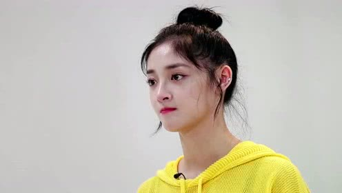 《中国音乐公告牌》花絮:周洁琼可爱暴击,软萌妹子上线啦