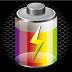 电池保护: