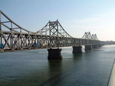 桥梁与隧道工程学科属土木工程一级学科