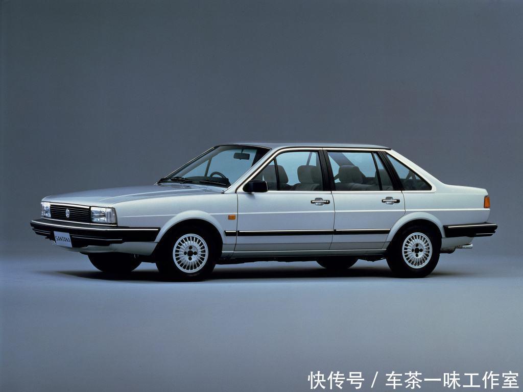 为什么大众汽车故障多烧机油,而丰田车30万公里没毛病