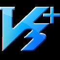 V3移动工具: