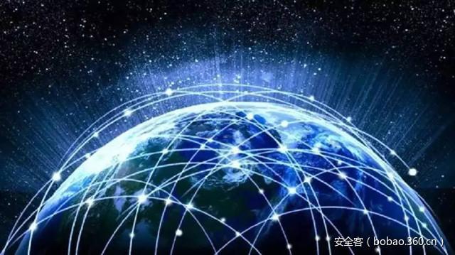 http://p7.qhimg.com/t019d63caef1addc8bb.jpg