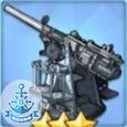 102mm高射炮T2.jpg