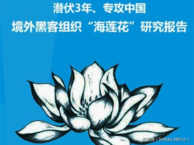 http://p7.qhimg.com/t019dd354125721c027.jpg
