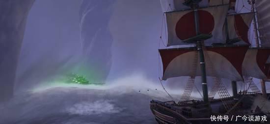 """《ATLAS》主播首次体验独狼模式,无人支援直呼""""太难了"""""""