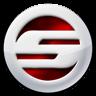 Sigma OS Mobile