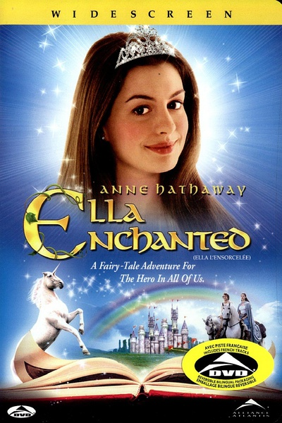 [魔法灰姑娘/Ella Enchanted][BD-RMVB/0.84G][中英双字]