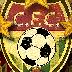 纸板足球俱乐部: