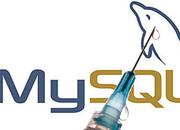 【技术分享】MySQL 注入攻击与防御