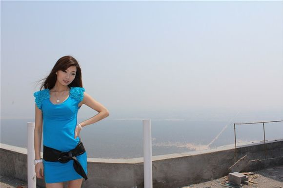 你永远都不懂 杨小曼图片图片