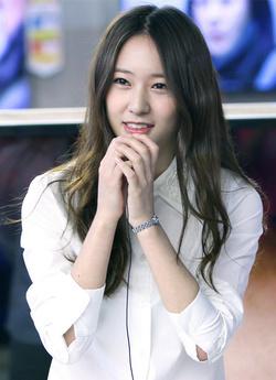 好听的韩国歌曲,明星图片