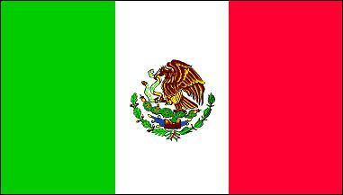 墨西哥出入境规定