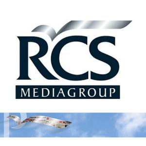 RCS Web