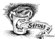 【漏洞分析】360天眼实验室:Struts2 S2-052(CVE-2017-9805)远程代码执行漏洞分析