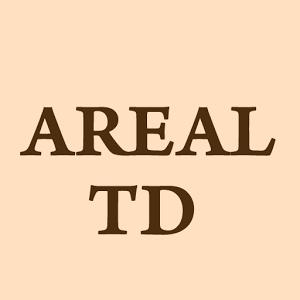 Areal TD OE
