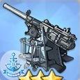 单装102mm副炮T3.jpg
