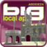 BLA Aberdeen