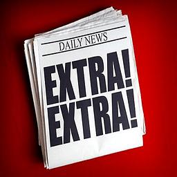 500+ Funny Headlines: