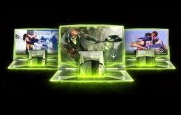 华硕新款VR-read笔记本售价不到万元 性能卓越无双