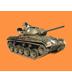 坦克之战: