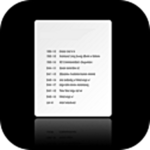 CV Generator Lite