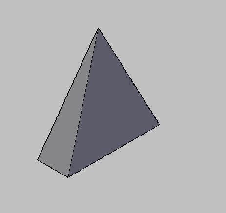 设计 矢量 矢量图 素材 463_437