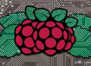 【技术分享】借助树莓派模拟Wimonitor监听Wifi