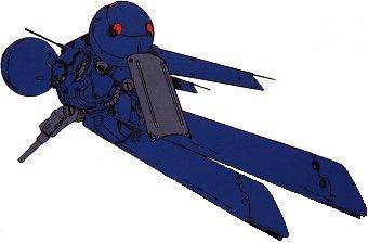 MS-21C德拉杰