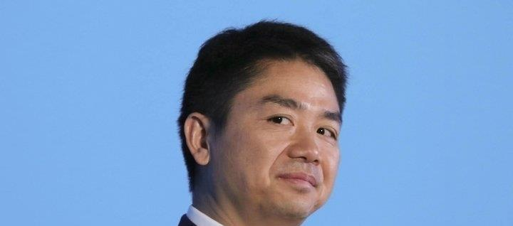 <b>刘强东案警方档案公布,惊人录音也随之曝光,网友真相来了</b>