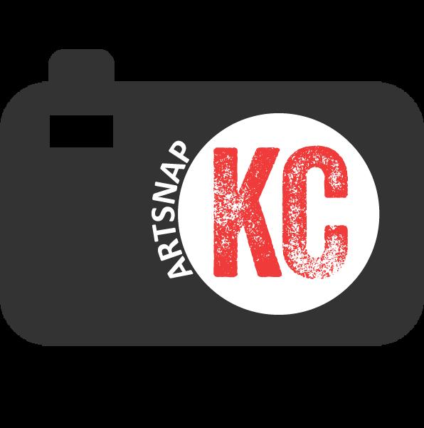 KC ArtSnap