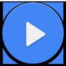 MX VideoPlayer ARMv6版解码器