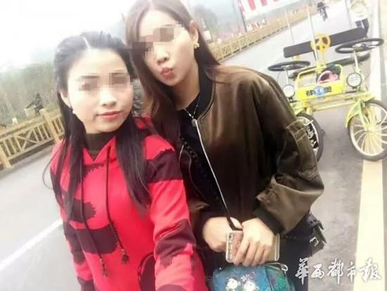 【转】北京时间       两女凌晨酒后驾车失踪 10天后河里捞出车和遗体 - 妙康居士 - 妙康居士~晴樵雪读的博客