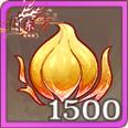 灵火种x1500.png