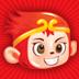 西游大富豪 1.4安卓游戏下载