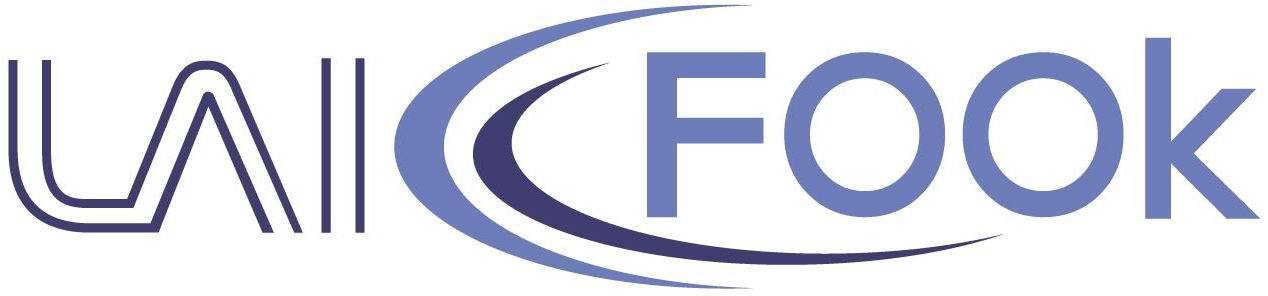 logo logo 标志 设计 图标 1268_296图片
