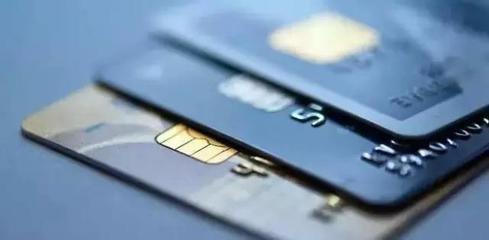备好这些证明 信用卡提额成功率翻倍!