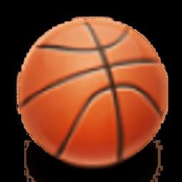 火力篮球: