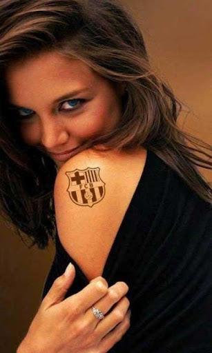 罗纹纹身,手腕上的纹身,脚踏纹身,侧纹身,肩的纹身,手臂刺青,大腿纹身