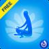 基础瑜伽呼吸练习插件: