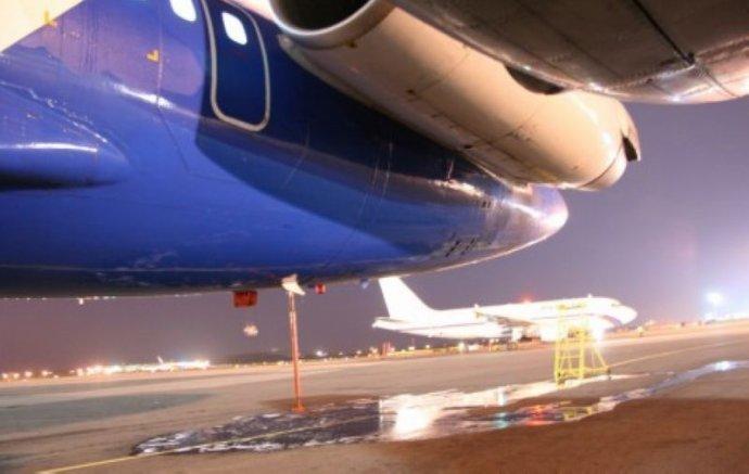 飞机旅行中你所不知道:那些私密事儿 - 一统江山 - 一统江山的博客