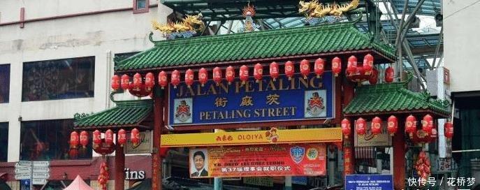 来自中国的这对父女, 在英国售卖盖浇饭, 可把英国人给乐坏了!