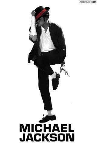 迈克尔 杰克逊图片