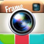 InstaFrame: