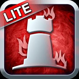 攻城战(Siegecraft Lite)