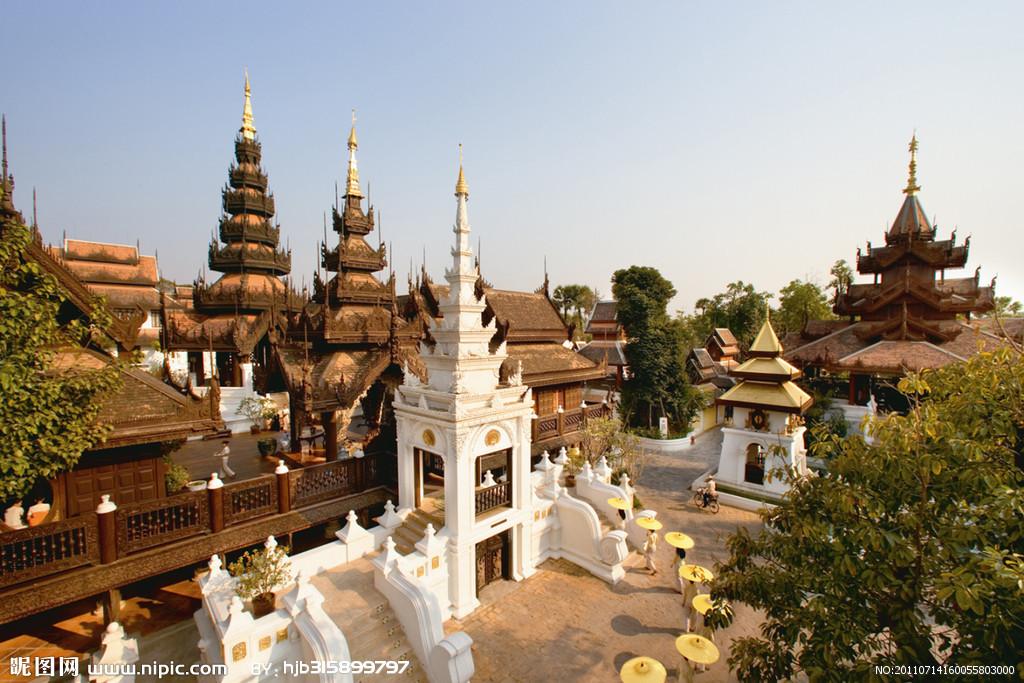 泰国旅游www.cnlyrcw.com