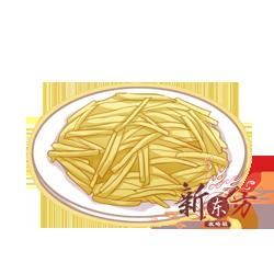 清炒土豆丝.png